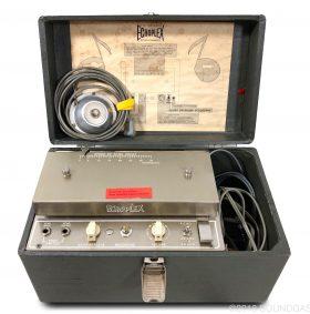 Maestro-Echoplex-EP-2-Tape-Echo-Cover-3-1