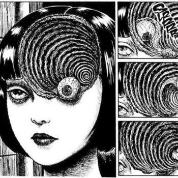 Uzumaki-eyeball